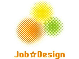 Job・Design株式会社の大写真
