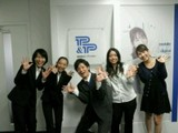 株式会社ピーアンドピー関西支社の小写真3