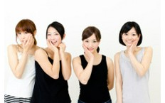 株式会社イマジンプラス 札幌支社の森林公園駅の転職/求人情報