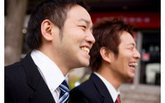 株式会社イマジンプラス 札幌支社の麻生駅の転職/求人情報