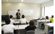 株式会社イマジンプラス 札幌支社の七飯駅の転職/求人情報