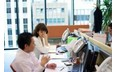株式会社イマジンプラス 札幌支社の北海道、コールセンター運営・管理の転職/求人情報