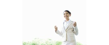 株式会社ティーシーエイの東京、旅行サービス関連職の転職/求人情報