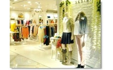 (株)アクトブレーンの石川、ファッション(アパレル)関連の転職/求人情報