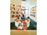 未経験OK♪<プレイヤーズ>バッグ&雑貨ショップで販売◆アトレ亀戸の写真3