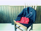 未経験OK♪カジュアルジャケットやシャツが人気☆メンズアパレル販売の写真2