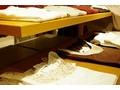 週4〜&未経験OK★<チャオパニック>カジュアル系セレクトショップ◆販売♪入間アウトレットの写真