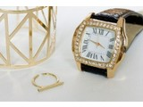 高時給1600円♪週4日〜OK♪王室御用達のジュエリー・時計ブランド+*販売Staff♪日本橋高島屋の写真2
