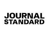 高時給1500円!<ジャーナルスタンダードレディース>アパレル販売◆マロニエゲート銀座1の写真