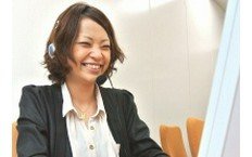 株式会社日本パーソナルビジネス首都圏1グループの新江古田駅の転職/求人情報
