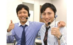 株式会社日本パーソナルビジネス首都圏1グループの木場駅の転職/求人情報