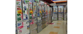 株式会社J・スタッフの宮崎神宮駅の転職/求人情報
