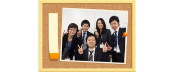 日本リック株式会社の印西市の転職/求人情報