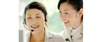 日本リック株式会社の千葉、テレマーケティングの転職/求人情報