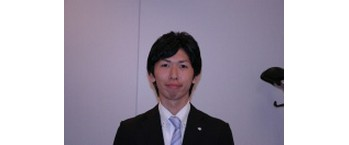 株式会社スタッフサービス ITソリューションの神奈川、DTPオペレーターの転職/求人情報