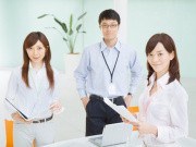 表参道★☆時給1650円!港区でのリスティング広告運用です★☆のアルバイト