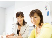 武蔵小杉★☆時給1800円!川崎市中原区での編集ディレクターです★☆のアルバイト