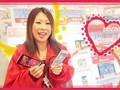 【阪神御影】大手家電量販店モバイルコーナースタッフ/ドコモ担当(スマホ・携帯の販売)の写真
