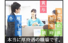 株式会社日本パーソナルビジネスのカスタマーサポート、大量募集の転職/求人情報