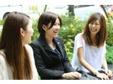 ≪ドコモショップ江南店≫高時給1430円★スマホアドバイザー(^O^)の写真3