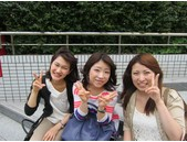 ≪ドコモショップ津北店≫高時給1430円★スマホアドバイザー(^O^)の写真