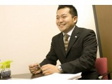 \\トヨタ×高時給//コールセンタースタッフの研修・教育担当のお仕事の写真2