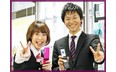 株式会社日本パーソナルビジネス 採用係の津島線の転職/求人情報