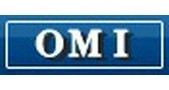 株式会社OMIの会社ロゴ