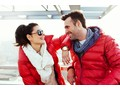 \ノルマ無し★車通勤OK/幅広い着こなしが楽しめる服を提案♪■軽井沢・プリンスショッピングプラザの写真
