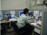 株式会社ケイフォースの小写真3