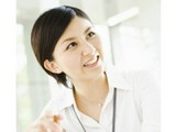 POSレジや銀行ATMで著名な日本NCR関連企業☆社内向けコールセンタースタッフ☆の写真2