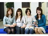 株式会社セントメディア SA事業部の小写真3