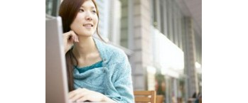 株式会社アクセスの香川、経理・財務の転職/求人情報