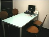 株式会社シーエーセールススタッフ 新宿オフィスの小写真1