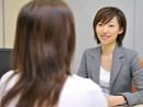 ◆総務/経理事務したい方必見♪未経験OK◆のアルバイト