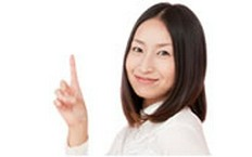 株式会社リンク・マーケティング(旧:株式会社セールスマーケティング)の美容部員の転職/求人情報