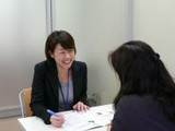 キャプラン株式会社 大阪支社の小写真2