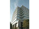 株式会社ジャパン・ビジネス・サービスの小写真1