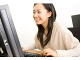 日本リック株式会社 オフィスワーク事業部の小写真2