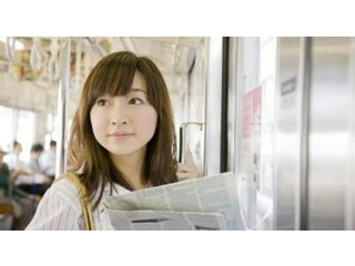 日本リック株式会社 オフィスワーク事業部の大写真