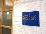 グローバル企業での受注事務/品川シーサイド・青物横丁の写真3