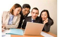 日本リック株式会社 オフィスワーク事業部の事務・経営管理系、外資系の転職/求人情報
