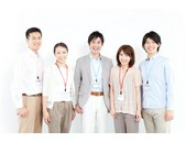 エクセルデータ加工・メール配信/外資系企業*20代〜30代中心!イベント開催に向けたPR補佐/新宿の写真