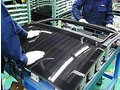 【大分県 中津市】 自動車部品製造 【案件No.135】の写真