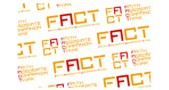 株式会社ファクトの会社ロゴ