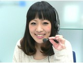 札幌 インターネット テクニカルサポートのコールセンターの写真