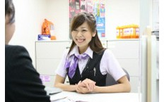 株式会社日本パーソナルビジネス 北海道支店の恵庭市の転職/求人情報