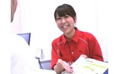株式会社日本パーソナルビジネス 北海道支店の糸井駅の転職/求人情報
