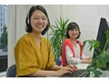 仙台コールセンター|PCに関するユーザーサポート|宮城県仙台市青葉区の写真