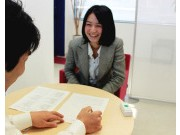 ≪ドコモショップ≫時給1300円スタート★未経験OK!【本厚木】